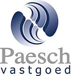 Paesch Vastgoed ontwikkelt bouwprojecten